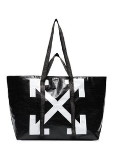 Off-White™ Tote in Black