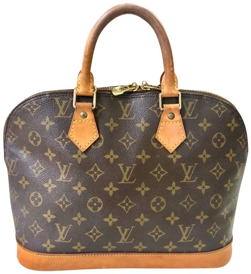 Preload https://img-static.tradesy.com/item/26447518/louis-vuitton-alma-monogram-satchel-0-2-540-540.jpg
