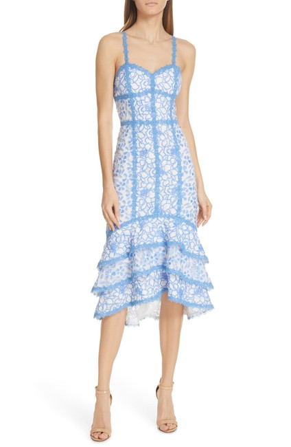 Preload https://img-static.tradesy.com/item/26447559/alice-olivia-mid-length-cocktail-dress-size-6-s-0-0-650-650.jpg