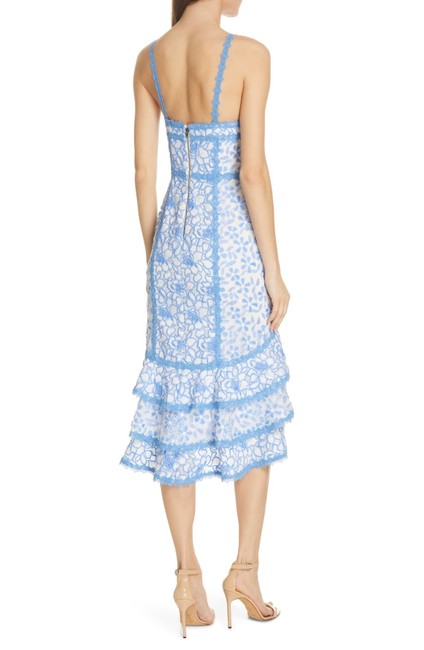Alice + Olivia Dress Image 1
