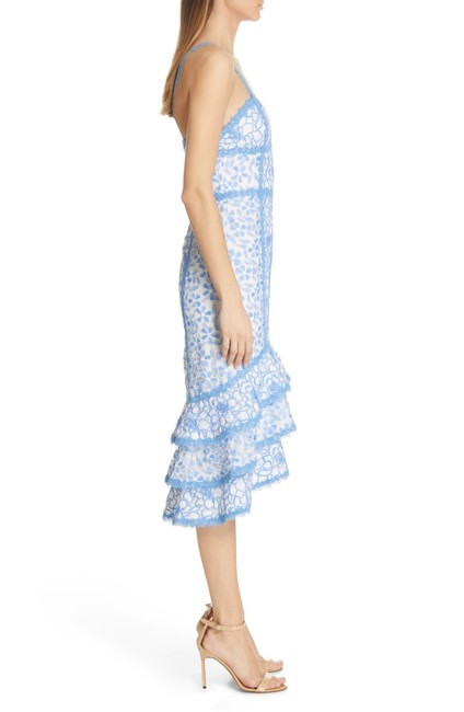 Alice + Olivia Dress Image 2