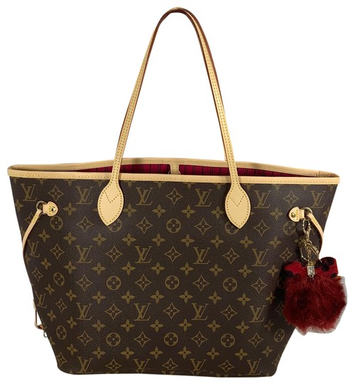 Preload https://img-static.tradesy.com/item/26447633/louis-vuitton-new-mm-monogram-brown-coated-canvas-tote-0-2-540-540.jpg