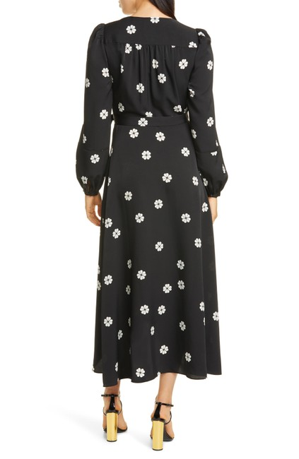 Kate Spade Dress Image 10