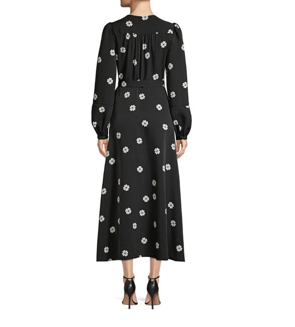 Kate Spade Dress Image 11
