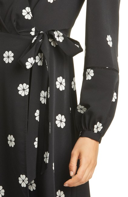 Kate Spade Dress Image 6