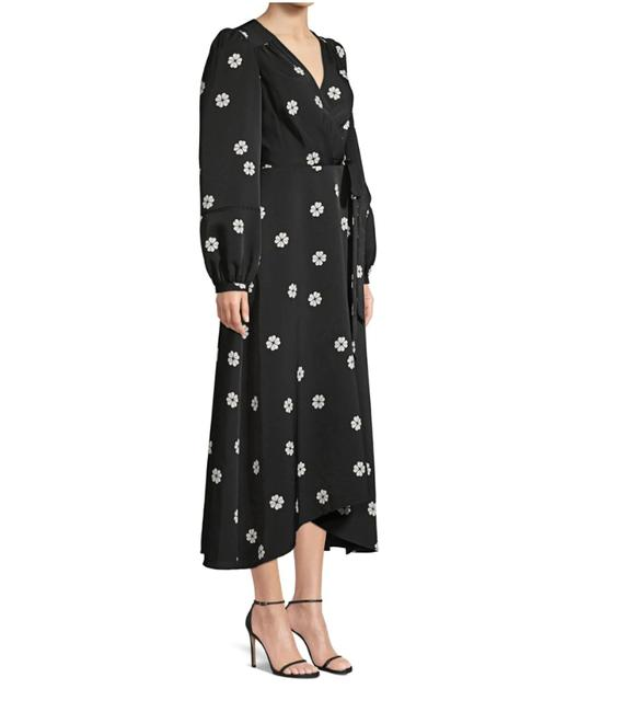 Kate Spade Dress Image 7