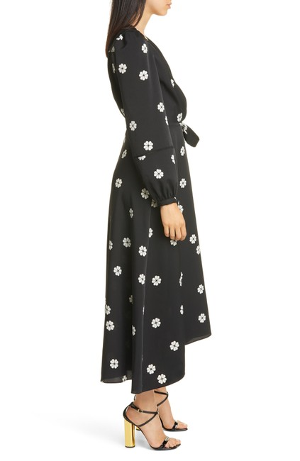 Kate Spade Dress Image 8