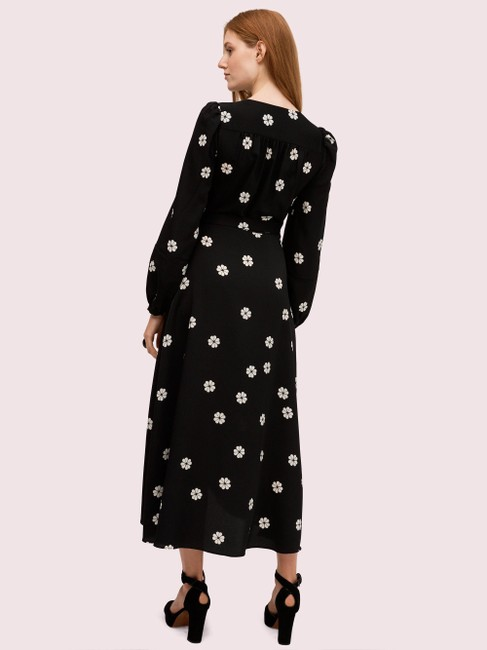 Kate Spade Dress Image 9