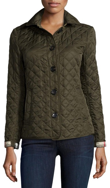 Preload https://img-static.tradesy.com/item/26447756/burberry-olive-ashurst-frankby-quilted-coat-military-green-jacket-size-12-l-0-2-650-650.jpg
