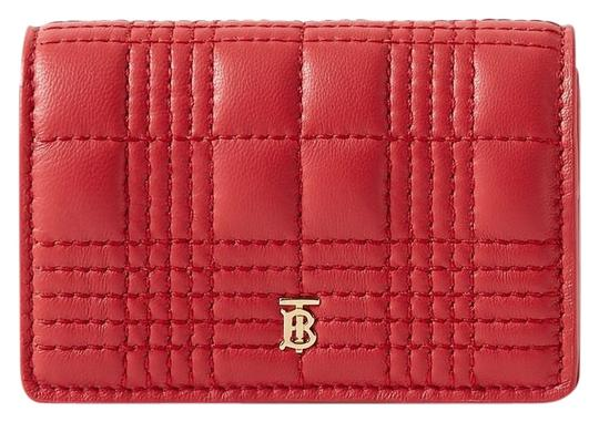 Preload https://img-static.tradesy.com/item/26447896/burberry-quilted-leather-chain-cardholder-wallet-0-2-540-540.jpg