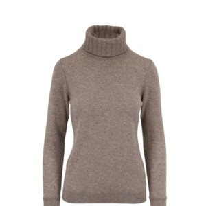 kinross Sweater