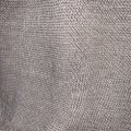 Eileen Fisher Grey Linen Delave with Lace Trim Tunic Size Petite 4 (S) Eileen Fisher Grey Linen Delave with Lace Trim Tunic Size Petite 4 (S) Image 8