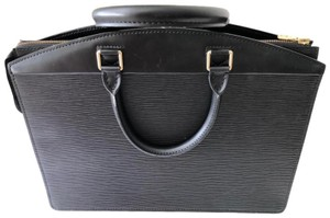 Louis Vuitton Satchel in black - item med img