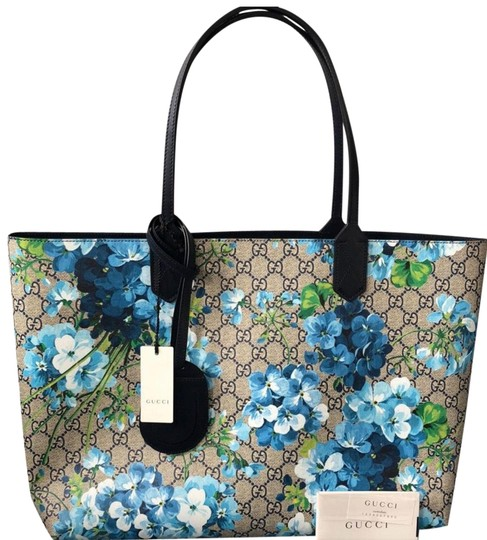 Preload https://img-static.tradesy.com/item/26454452/gucci-25103119-navy-leather-tote-0-2-540-540.jpg