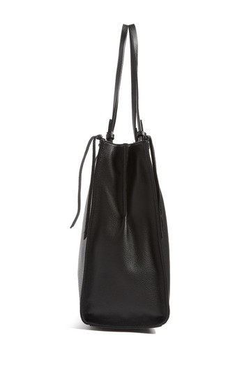 Vince Camuto Tote in Black Image 2