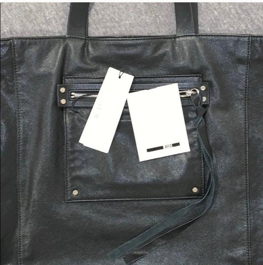 MCQ by Alexander McQueen Tote in black Image 1