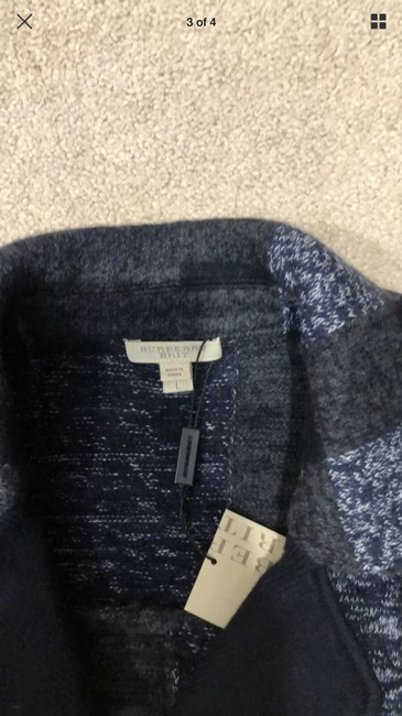 Burberry Brit Sweater Image 2