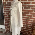 Kenneth Cole Trench Coat Image 2