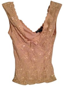 Coolwear Top Lovely Lacy
