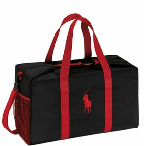 Polo Ralph Lauren Travel Bag
