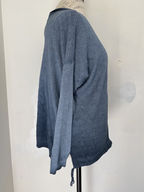 Baci Lightweight New With Tags Sweater Image 1