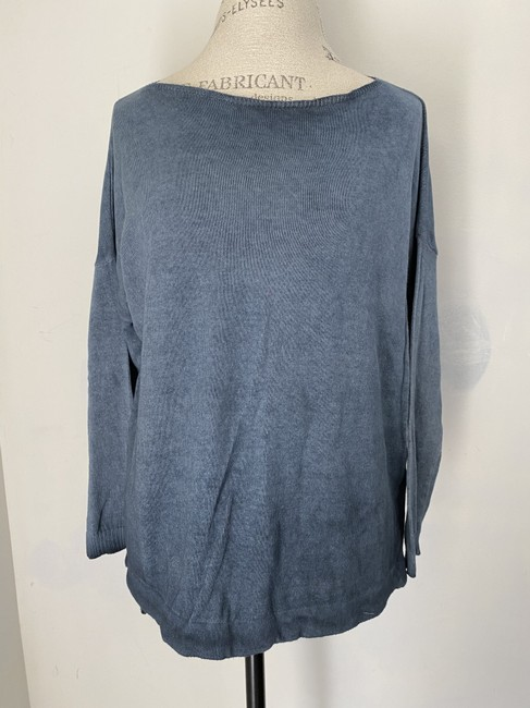 Baci Lightweight New With Tags Sweater Image 2