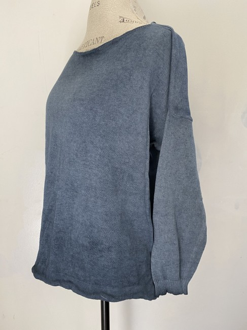 Baci Lightweight New With Tags Sweater Image 3