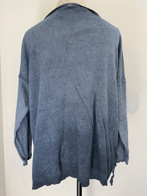 Baci Lightweight New With Tags Sweater Image 4