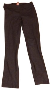 lucy Athletic Pants gray