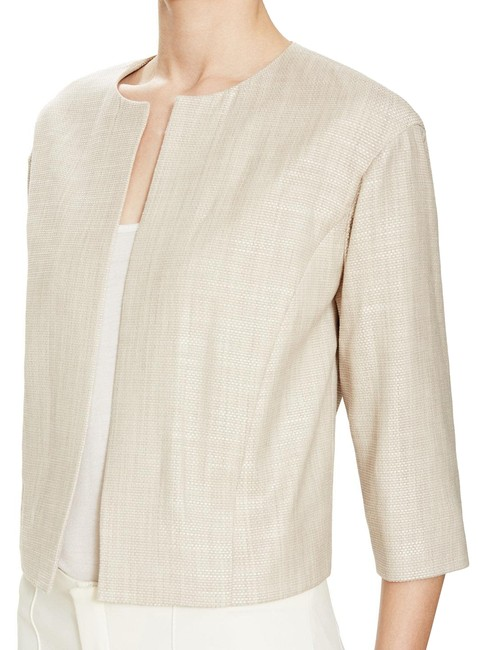 Preload https://img-static.tradesy.com/item/26455087/lafayette-148-new-york-beige-mju96h-6851-shorts-suit-size-petite-4-s-0-1-650-650.jpg