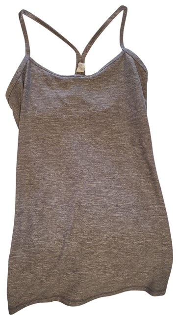 Preload https://img-static.tradesy.com/item/26455122/lululemon-gray-power-y-activewear-top-size-6-s-0-1-650-650.jpg
