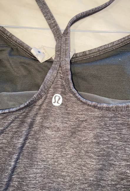 Lululemon Power Y Tank Image 2
