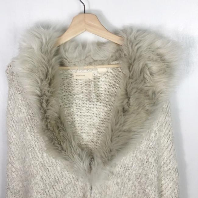 Anthropologie Sweater Image 6