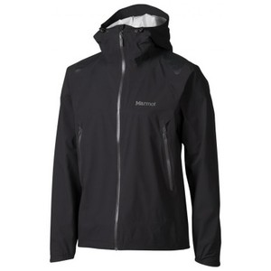 Marmot Sporty Hollywood Party Date Night Night Out Jacket
