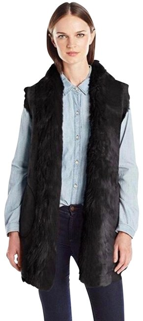Preload https://img-static.tradesy.com/item/26455267/marc-new-york-black-sasha-by-andrew-faux-fur-lined-vest-size-4-s-0-1-650-650.jpg