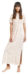 tulip Maxi Dress by ace&jig