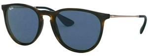 Ray Ban Lens RB4171 639080 54 Unisex Round Style Sunglasses