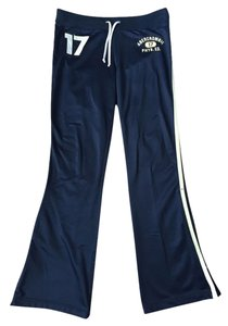 Abercrombie & Fitch Abercrombie & Fitch Jogger sweatpants.