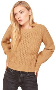 Reformation Sweater