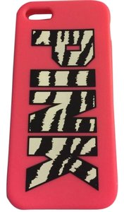 PINK by Victoria's Secret Pink iPhone 5s Case