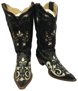 Corral Boots Boots