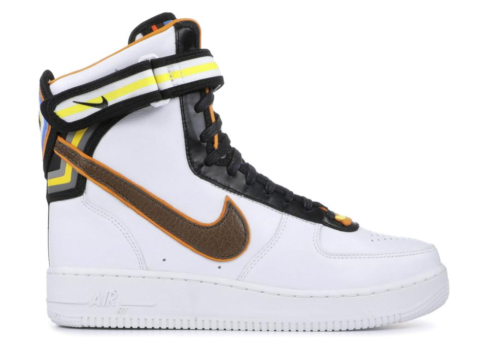 nike air force 1 givenchy