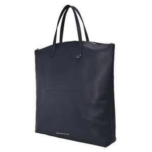 New York & Company Tote