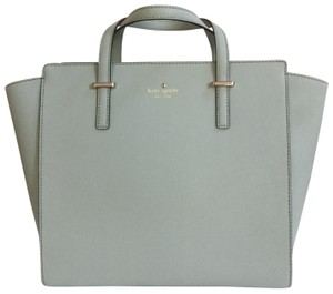 kate spade new york Tote in mint