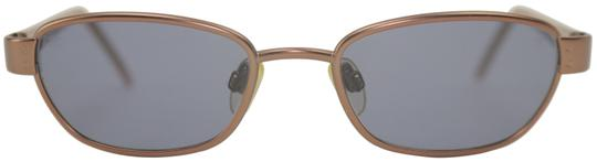 Preload https://img-static.tradesy.com/item/26471486/chanel-rose-gold-brass-8ck1203-sunglasses-0-1-540-540.jpg