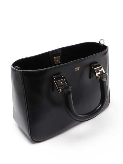 Fendi Shoulder Bag Image 1