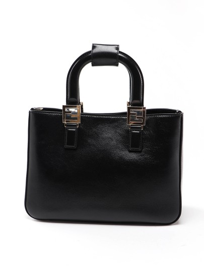 Fendi Shoulder Bag Image 2