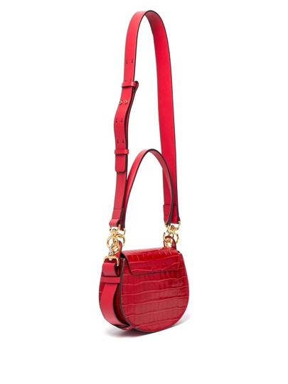 Chloé Cross Body Bag Image 10
