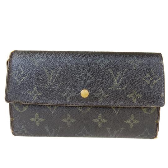 Preload https://img-static.tradesy.com/item/26471716/louis-vuitton-brown-international-long-trifold-purse-wallet-0-0-540-540.jpg