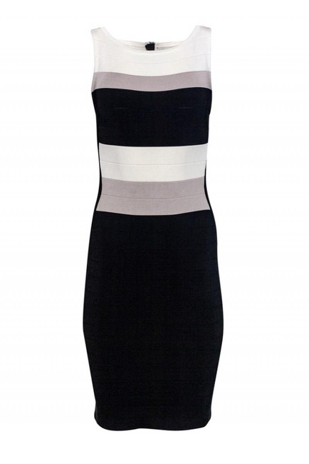 Preload https://img-static.tradesy.com/item/26471744/karen-millen-black-formal-dress-size-2-xs-0-0-650-650.jpg